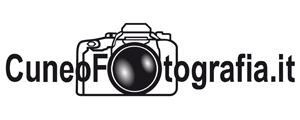 Sponsor Cuneofotografia
