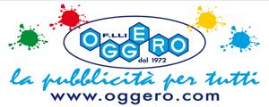 Sponsor Oggero