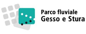 Sponsor Parco Fluviale