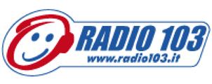 Sponsor Radio 103