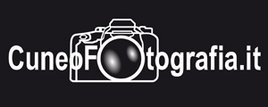 Sponsor Cuneofotografia (negativo)