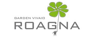 Sponsor Roagna