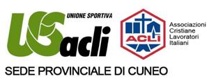 Sponsor Acli