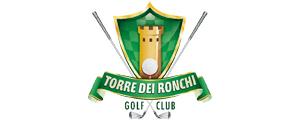 Sponsor Golf Ronchi