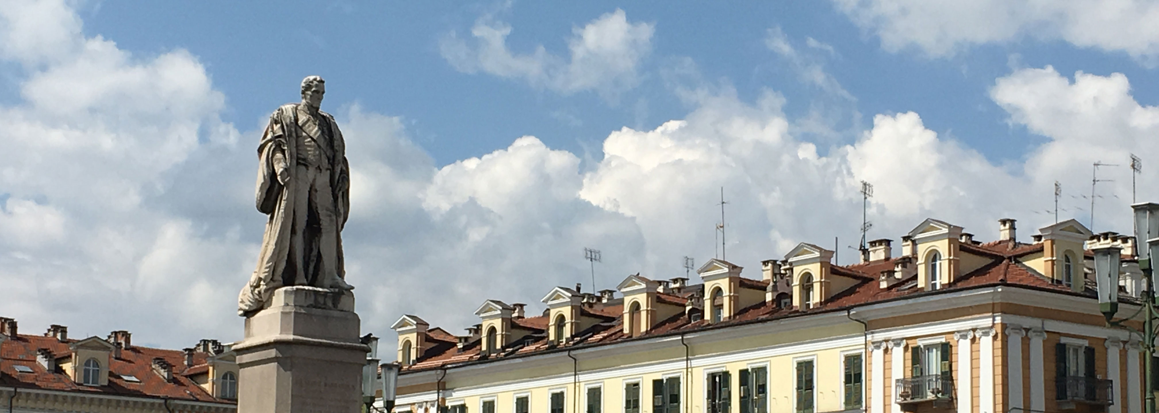 Immagine Piazza Galimberti