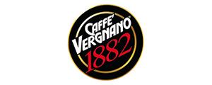 sponsor Vergnano