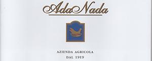 sponsor Ada Nada