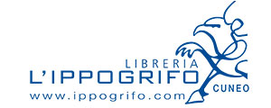 sponsor ippogrifo