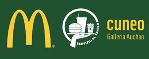 sponsor McDonald