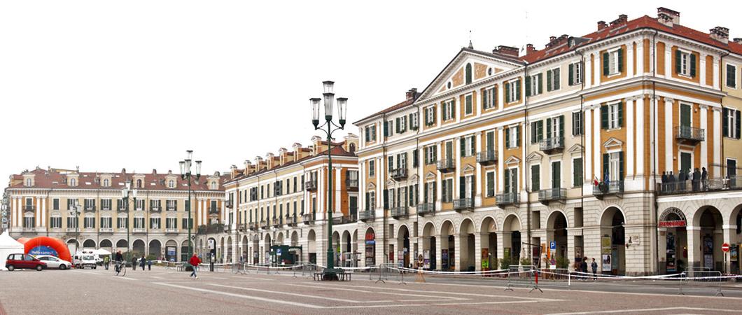 slide Piazza Galimberti Color