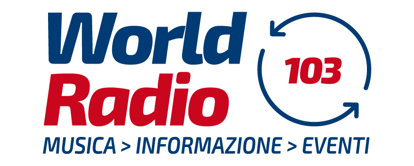 Sponsor World Radio 103