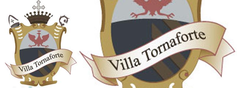 sponsor Villa Tornaforte