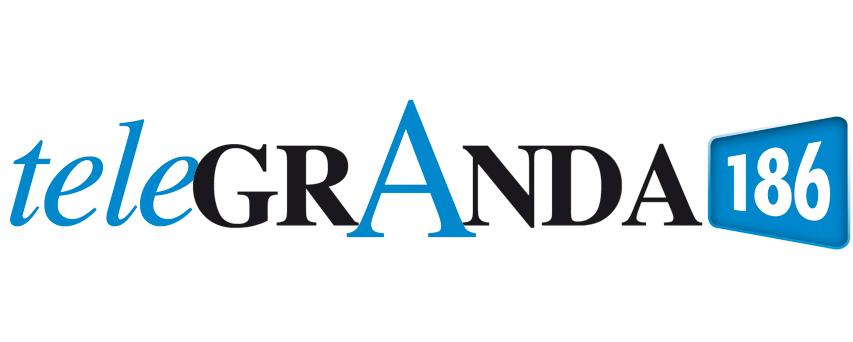 sponsor Telegranda