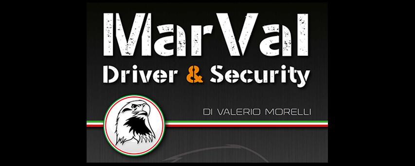sponsor Marval